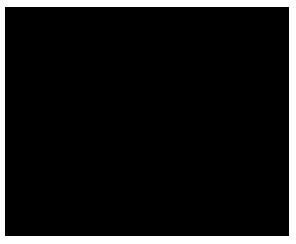 nutricional-sugar-plum
